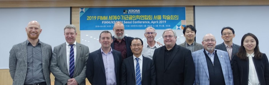 FIMM_Leadership_with_KSCMM_leadership.jpg